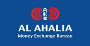 Al Ahalia