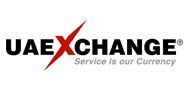uaeexchange